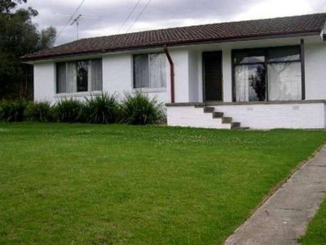 16 Marieba Road, Kenthurst, NSW 2156