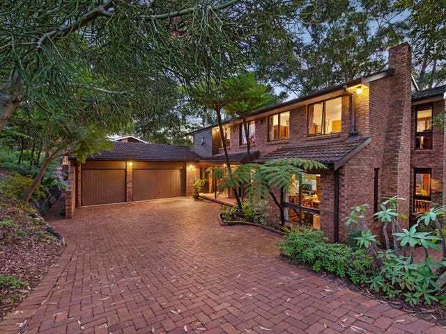 12 Roma Court, West Pennant Hills, NSW 2125