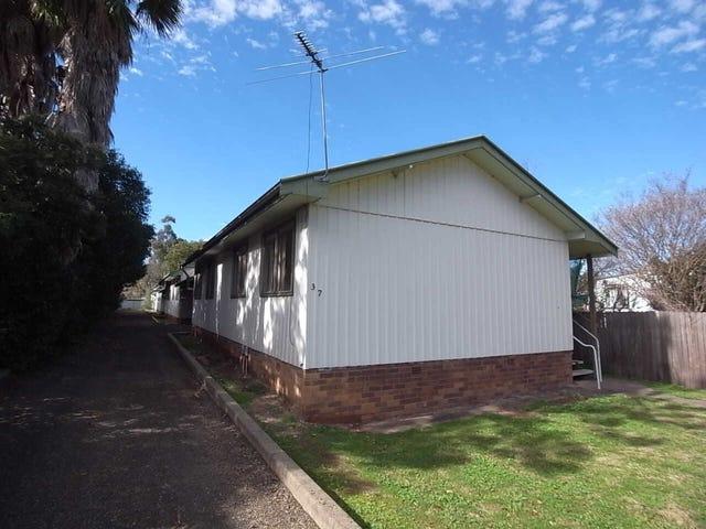 3/37  Scott St, Muswellbrook, NSW 2333