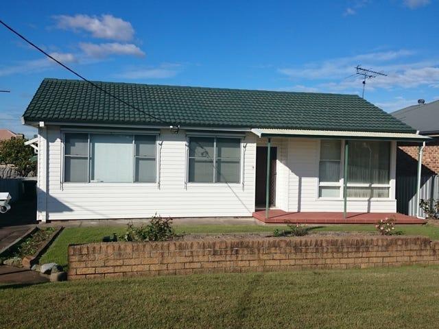 151 Brooks Street, Rutherford, NSW 2320
