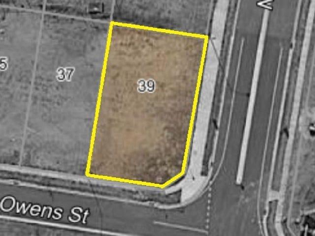 39 Owens Street, Spring Farm, NSW 2570
