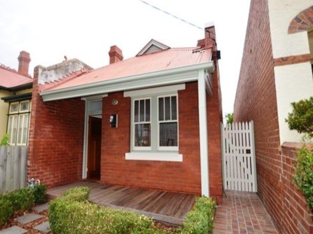 70 Coppin Street, Richmond, Vic 3121