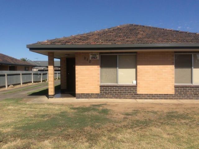 3/270 Days Road, Angle Park, SA 5010