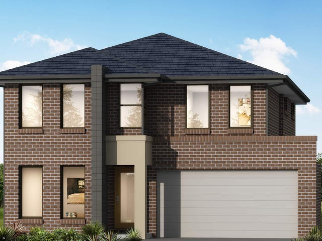 Lot 5419 Proposed Road, Marsden Park, NSW 2765
