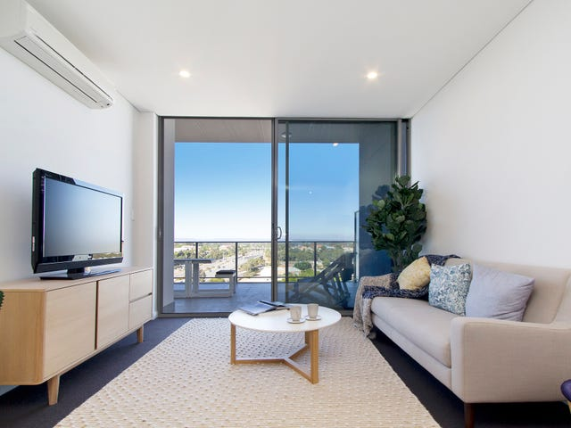 86/4-12 Riversdale Road, Burswood, WA 6100