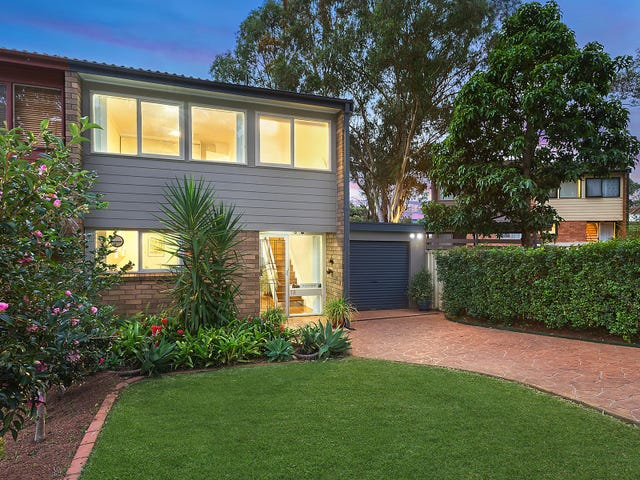 13 Brushbox Place, Bradbury, NSW 2560