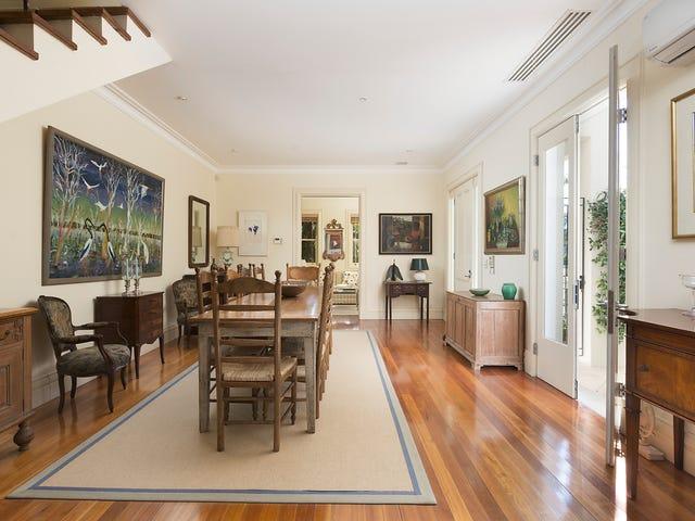 1A Roylston Street, Paddington, NSW 2021