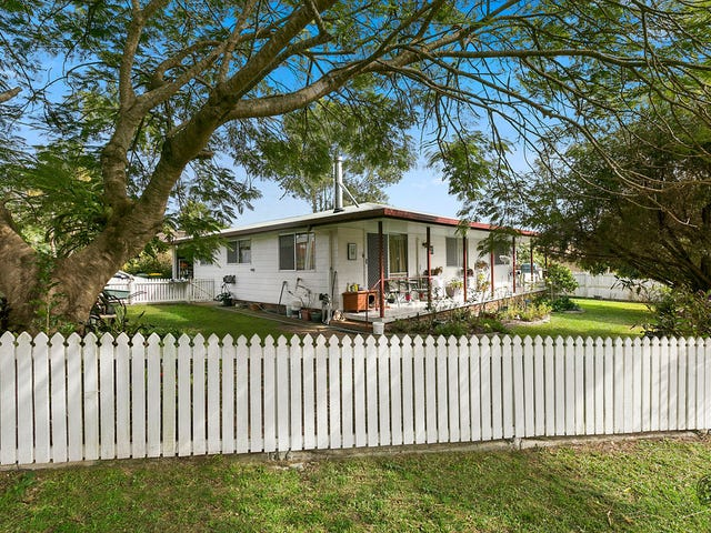 34 Wises Road, Gympie, Qld 4570