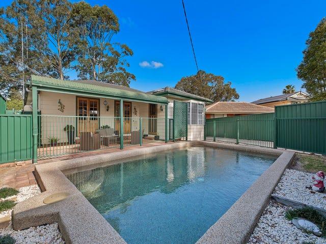 9 Kawana Avenue, Blue Haven, NSW 2262