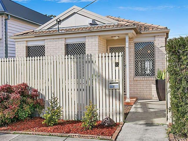 6 Hubbard Street, Islington, NSW 2296