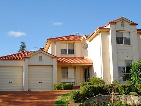 6 Mary Ann Place, Cherrybrook, NSW 2126