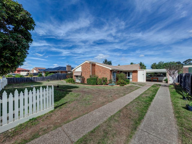 15 Evelyn Close, Melton West, Vic 3337