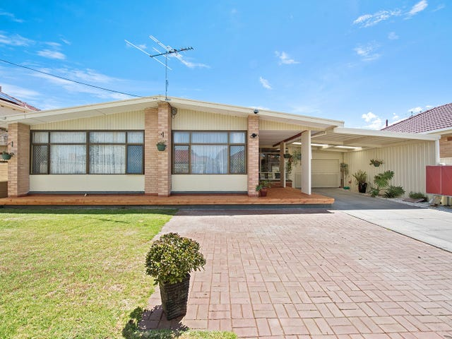 24 Shandon Avenue, Seaton, SA 5023