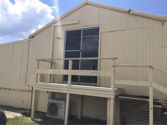1053 Rhyanna Road, Goulburn, NSW 2580
