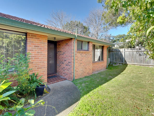 29B Grace Avenue, Frenchs Forest, NSW 2086