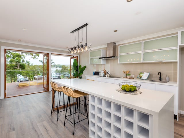 36 Roy Avenue, Bolton Point, NSW 2283