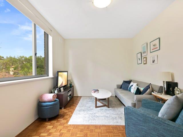 12/9 Arkland Street, Cammeray, NSW 2062