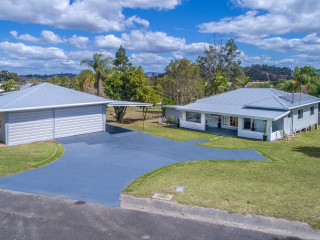 3 McMahon Lane, Monkland, Qld 4570