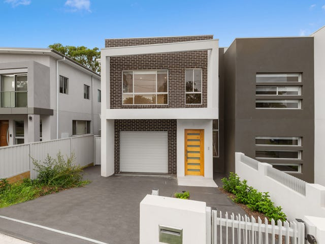 27B Trumper Street, Ermington, NSW 2115