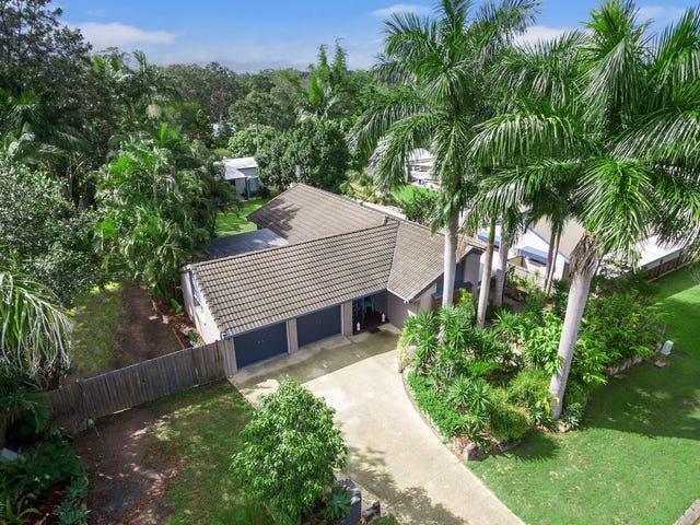 1 Royal Court, Cooran, Qld 4569