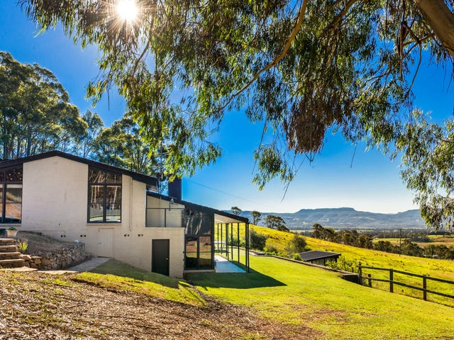50 Lidbetter Road, Back Forest, NSW 2535