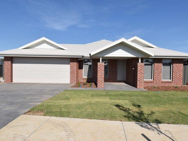115 Stanton Drive, Thurgoona, NSW 2640