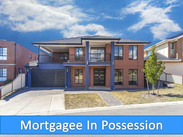 12 Ainsworth Court, Roxburgh Park, Vic 3064
