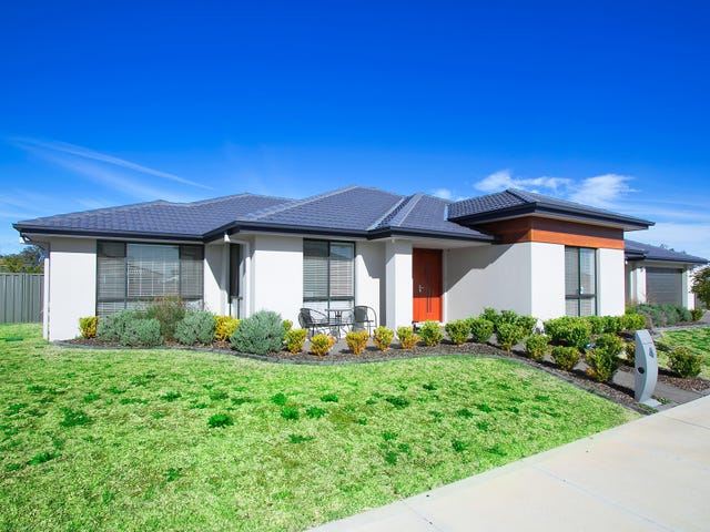 4 Shiraz Drive, Tamworth, NSW 2340