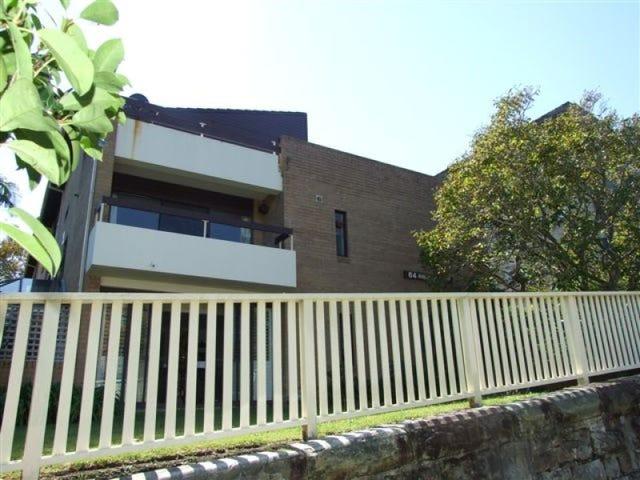 3/64 Shirley Road, Wollstonecraft, NSW 2065