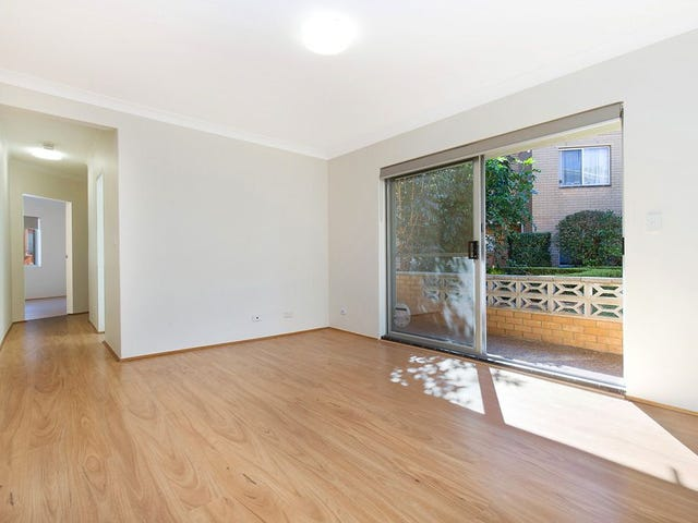 3/8 Westminster Ave, Dee Why, NSW 2099