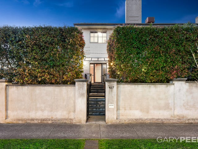 1/417 Glen Eira Road, Caulfield North, Vic 3161