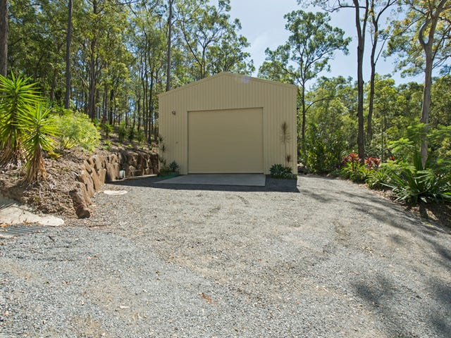 155 Fairview Drive, Willow Vale, Qld 4209