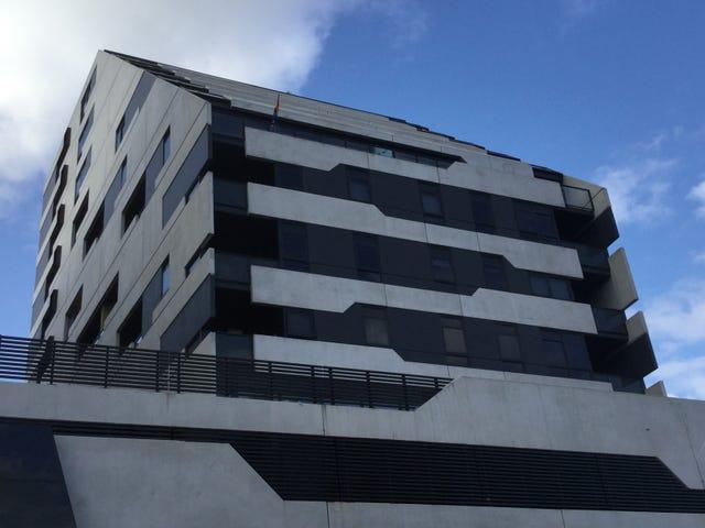 lvl 9/234-240 Barkly Street, Footscray, Vic 3011