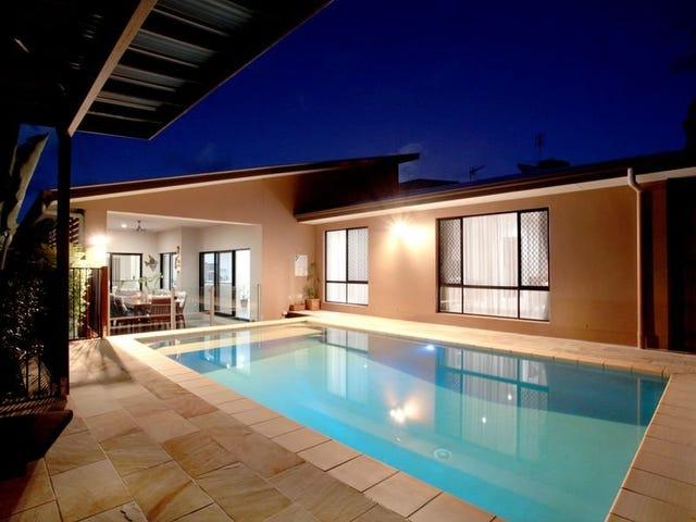 61 Sassafras Street, Pottsville, NSW 2489