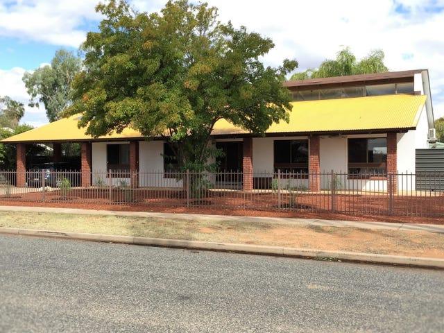 10 Timbira Street, Braitling, NT 0870