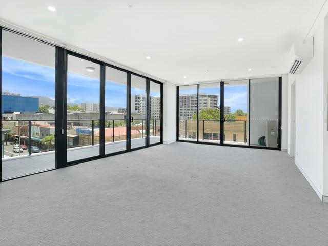 406/41 Crown Street, Wollongong, NSW 2500