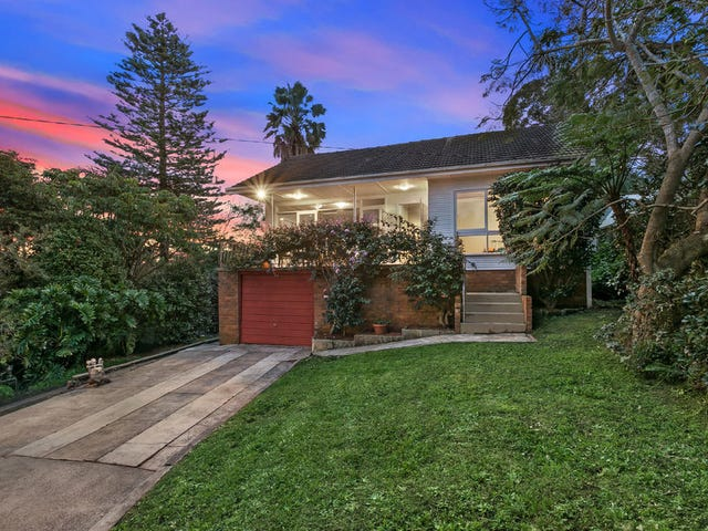91 Barrenjoey Road, Mona Vale, NSW 2103
