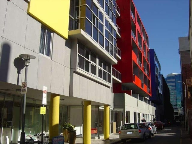 Apt 1.17/45 York Street, Adelaide, SA 5000