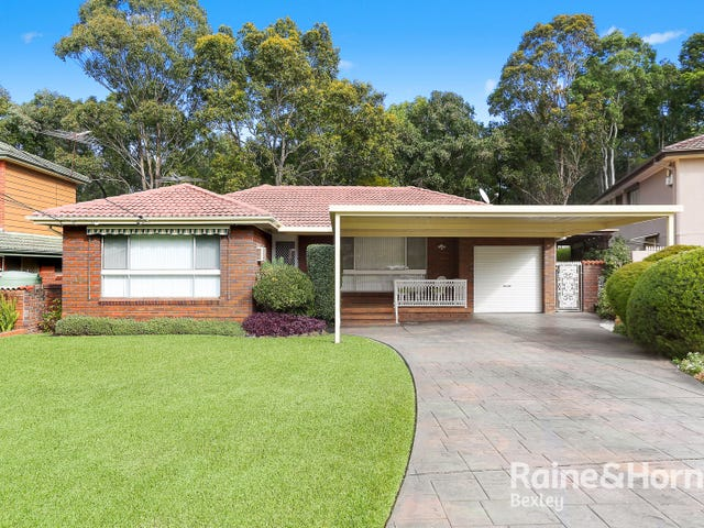 126 Lucinda Avenue, Bass Hill, NSW 2197