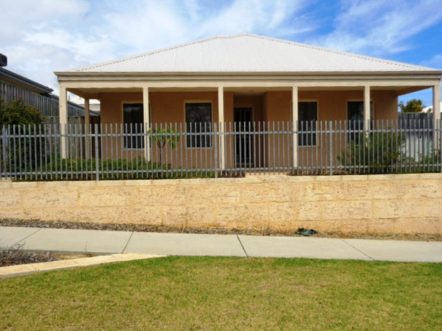 4 Jetty Loop, Yanchep, WA 6035