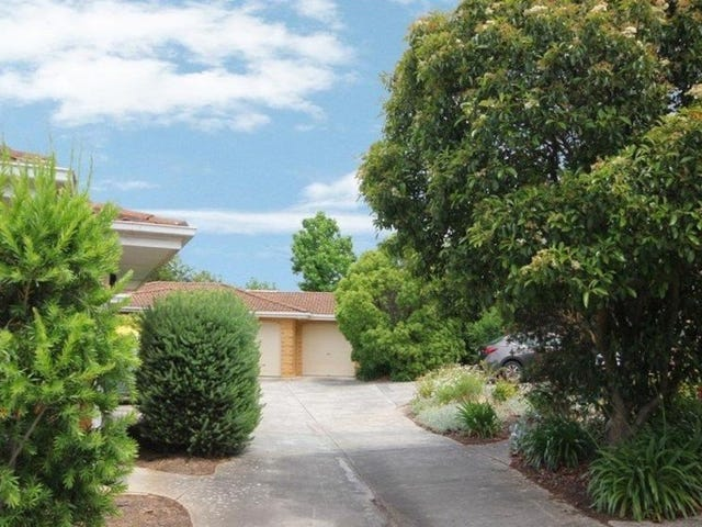 3/36 Gothic Road, Bellevue Heights, SA 5050