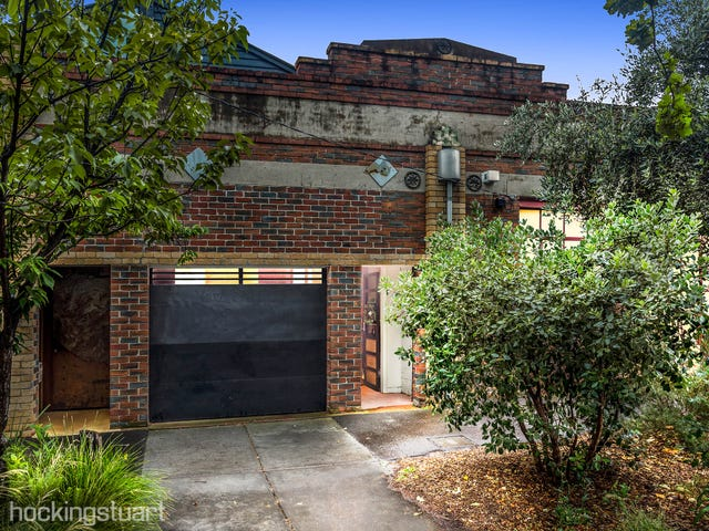 2/373 Highett Street, Richmond, Vic 3121