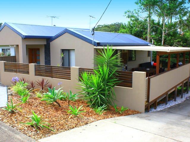 14 Pilot Street, Urunga, NSW 2455