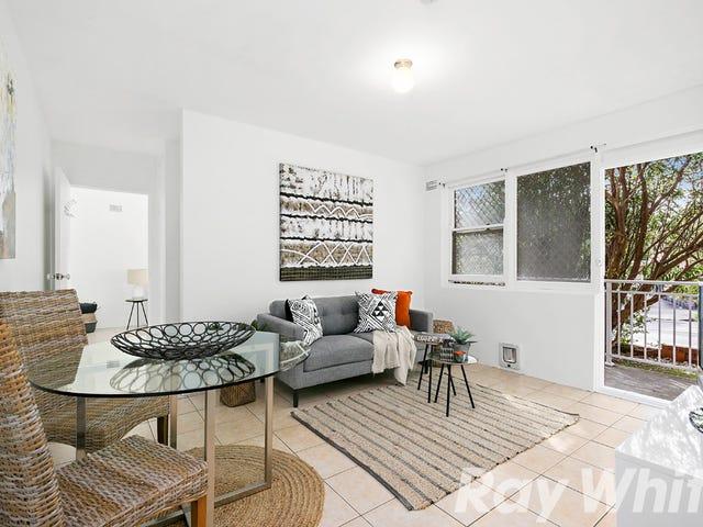 5/149 Wardell Rd, Dulwich Hill, NSW 2203