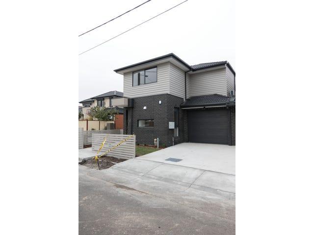 2/20-22 O'Hea Street, Coburg, Vic 3058