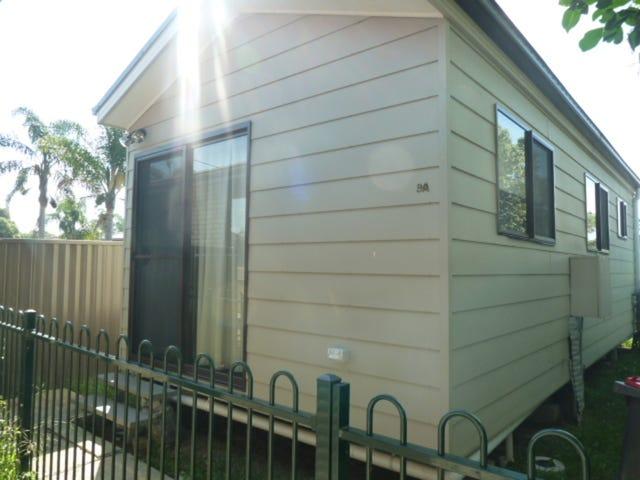 9a Charles Sturt Drive, Werrington, NSW 2747