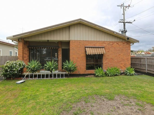 33 Jetty Road, Rosebud, Vic 3939