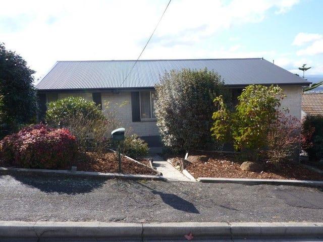 6 Rannoch Avenue, Riverside, Tas 7250
