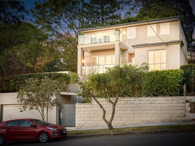 9 Levick Street, Cremorne, NSW 2090