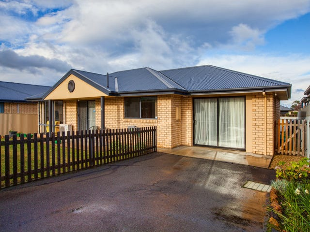 2/27 Weston Hill Road, Sorell, Tas 7172